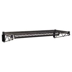 ALEWS4818BL - Alera® Wire Shelf Rack
