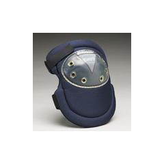 ALG037-7102-GEL - AllegroMaxGel Knee Pads