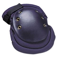 ALG7103 - Allegro® FlexKnee Knee Protection