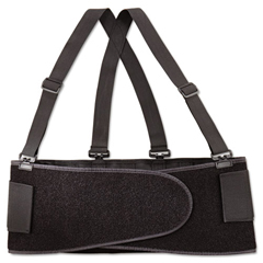 ALG717602 - Allegro® Economy Back Support Belt