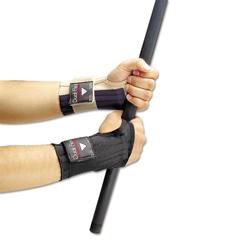 ALG721203 - Allegro® Dual-Flex™ Wrist Supports