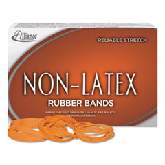 ALL37176 - Alliance® Latex-Free Rubber Bands