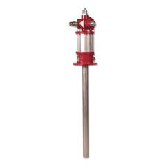 ALM025-7783-A4 - AlemitePneumatic Industrial Oil Pumps