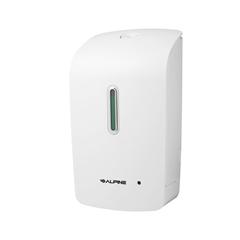 ALP422-WHI - AlpineAutomatic Hands Free Foam Soap Dispenser, White