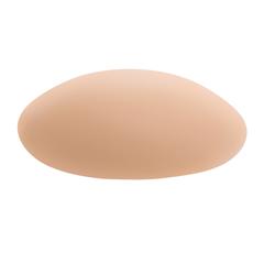 AMNUS02231003 - Amoena - Balance Natura Special Ellipse Breast Form