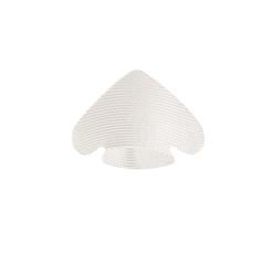 AMN19606403 - Amoena - Contact Multi 3S Adhesive Breast Pad
