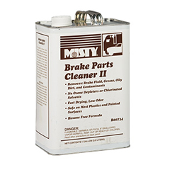 AMR019-R734-55 - AmrepMisty® (H) Brake & Parts Cleaner II
