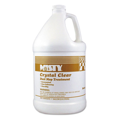 AMR1003411EA - Misty® Crystal Clear Dust Mop Treatment