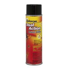 AMR1047651CT - Enforcer® Dual Action Insect Killer