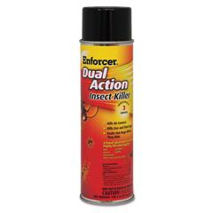 AMR1047651EA - Enforcer® Dual Action Insect Killer