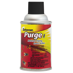 AMREPMFIK7 - Enforcer® Purge I Metered Flying Insect Killer