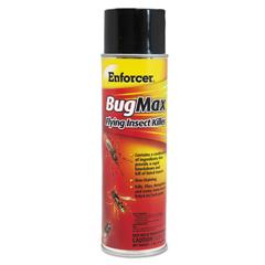 AMREBMFIK16CT - Enforcer® BugMax Flying Insect Killer