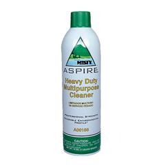 AMRA166-20 - Misty® ASPIRE™ Heavy Duty Multipurpose Cleaner