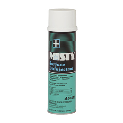AMRA223-20 - Misty® Surface Disinfectant