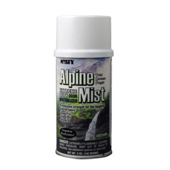 AMRA264-16 - Misty® Alpine Mist Odor Neutralizer Fogger