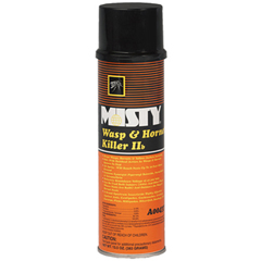 AMRA437-20 - Misty® Wasp & Hornet Killer IIb