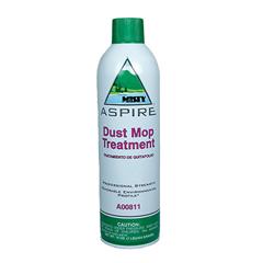 AMRA811-20 - Misty® ASPIRE™ Dust Mop Treatment