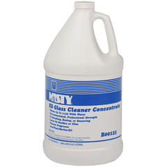 AMRR125-4 - Misty® HD Glass Cleaner Concentrate