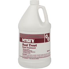 AMRR309-55 - Misty® Rust Treet Metal Treatment