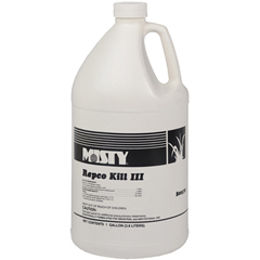 AMRR578-4 - Misty® Repco Kill III Herbicide