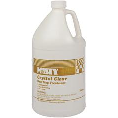 AMRR811-4 - Misty® Crystal Clear Dust Mop Treatment