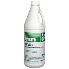 AMRRL421-6 - Misty® CF5D+ Diesel Fuel Stabilizer