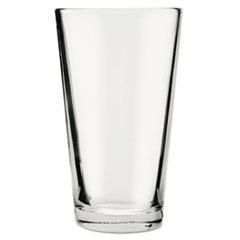 ANH176FU - Glass Tumblers