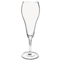 ANH2451RTX - Glass Stemware