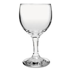 ANH2926M - Glass Stemware