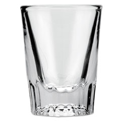 ANH5282U - Anchor Whiskey Shot Glass