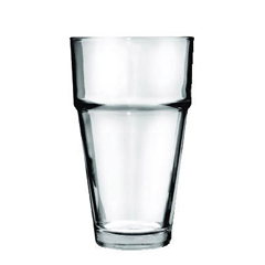 ANH73017 - Glass Tumblers