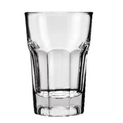 ANH7729U - Glass Tumblers