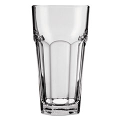 ANH7733U - Anchor New Orleans Cooler Glass
