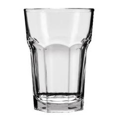 ANH7745U - Glass Tumblers