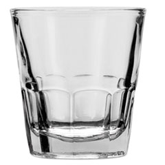 ANH799U - Anchor New Orleans Rocks Glass