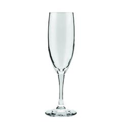 ANH80019 - Glass Stemware
