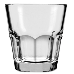 ANH90005 - Anchor® New Orleans Rocks Glass