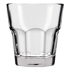 ANH90007 - Glass Tumblers