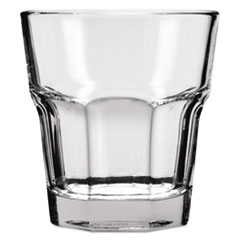 ANH90009 - Glass Tumblers