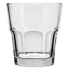 ANH90010 - Glass Tumblers