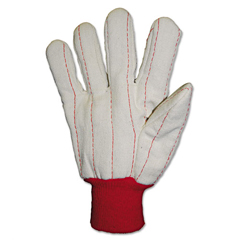 ANR1050 - Anchor Brand® Heavy Canvas Gloves