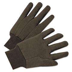 ANR1200 - Anchor Brand® Jersey General Purpose Gloves