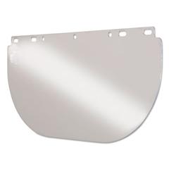 ANR4178C - Anchor Brand® Unbound Visor For Fibre-Metal® Frames 4178-C