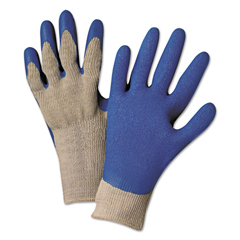 ANR6030M - Anchor Brand® Latex Coated Gloves 6030