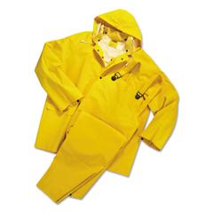 ANR9000M - Anchor Brand® Rainsuit