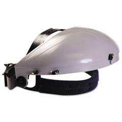 ANRUVH700 - Anchor Brand® Headgear with Ratchet Adjustment
