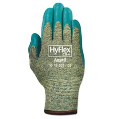 ANS115019 - AnsellPro HyFlex® Kevlar® Work Gloves