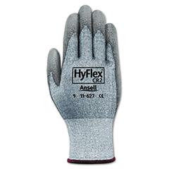 ANS1162710 - AnsellPro HyFlex® Dyneema®/Lycra® Work Gloves