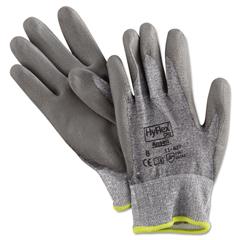 ANS116278 - AnsellPro HyFlex® Dyneema®/Lycra® Work Gloves
