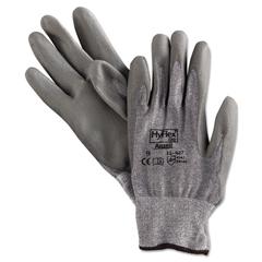 ANS116279 - AnsellPro HyFlex® Dyneema®/Lycra® Work Gloves